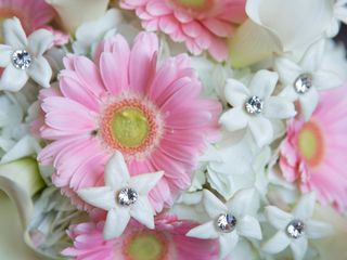 Karen's Flower Shoppe 4