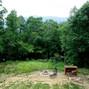 Shenandoah Woods 10