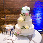 Designs By TTOC Floral and Decor 14