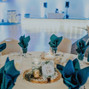 Michaud's Catering & Event Center 11
