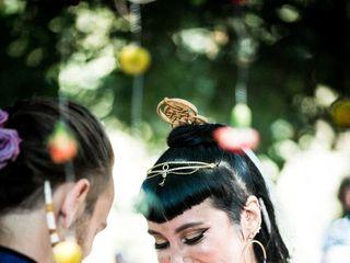 Alison Love Photography 3