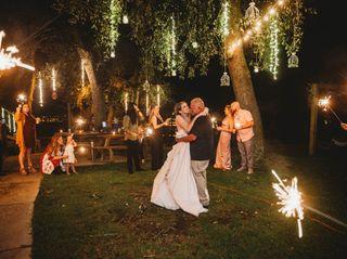 WeddingWalls 4