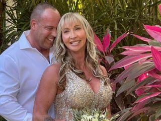 Florida Keys Bridal Team 3