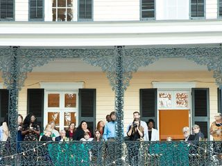 South Carolina Lace House 2