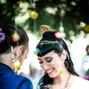 Alison Love Photography 10