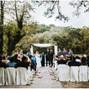 A Peachy Keen Wedding 13