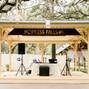 Cypress Falls Event Center 12