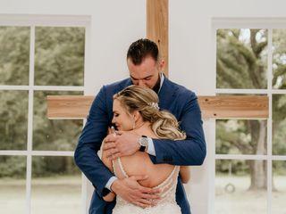 Weddings Unlimited 2