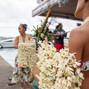 Bora Bora Photo & Video 25