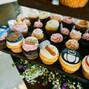 Sweet Art Bake Shop 13