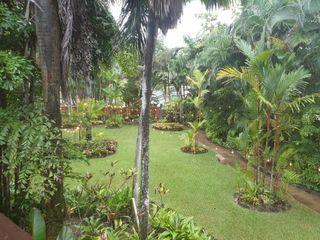 Oahu Wedding Villa 4