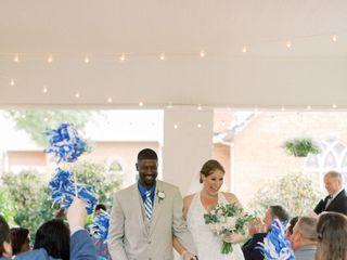 Mad Dash Weddings 5