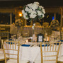 The Buttonwood Manor 15
