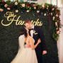 Jessica Castro Weddings 23