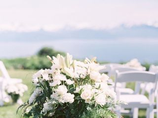 Events by Ayla, LLC 4