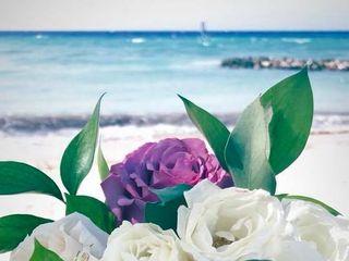 Weddings Romantique 2