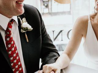 Kate Edwards Weddings 6
