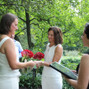 Officiant Rev. Mary-Rose of Engle Heart Ceremonies 18