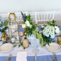 Creatively Yours Wedding & Event Planning 9