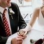 Kate Edwards Weddings 27