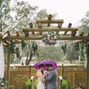 Harmony Gardens Tropical Wedding Garden 17