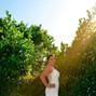 Claudia Giraldo Bridal 11