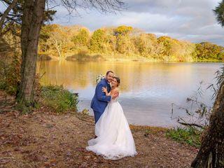Lighthouse Photography Dream Weddings 4