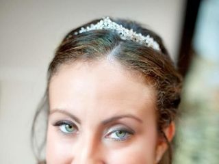 Bridal Concepts by Christy Aspinwall 2