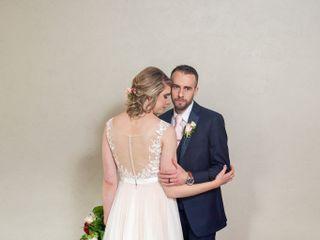 Kari's Bridal 3