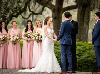Bridal World 3