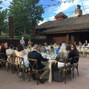 Spruce Mountain Ranch 9