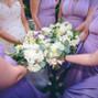 The Enchanted florist 20