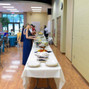 Thompson Catering & Special Events 4