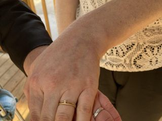 With This Ring I Thee Wedd Ceremonies, LLC 2