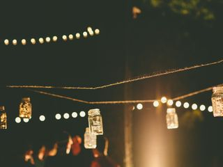 Kaylyn Gyuris Weddings & Events 5