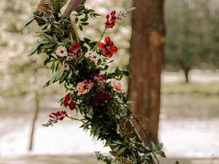 Good Seed Floral Design 1