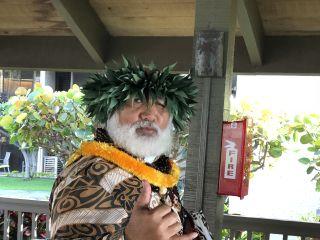 Maui Wedding 808 3