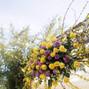 Woodland Warner Flowers 15
