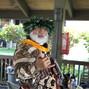 Maui Wedding 808 7