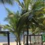 VIP Vacations 11