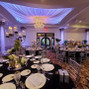 The Waterfall Catering & Special Events 14