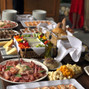 White's Catering 10