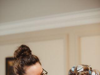 Liana Kathryn Makeup 4