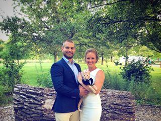 Aisle Marry You - Illinois 1
