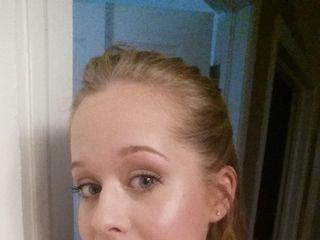 Makeup By Lauren Whipple 7