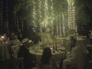 DREAM ON WEDDING PLANNER 5