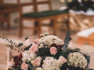 Flowers by Amanda 4
