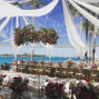 Kiss Me Entertainment - Keys Island Services for Marriages and Events, Modern Unique Events 2