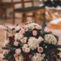 Flowers by Amanda 11