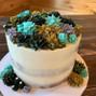 Sweet Treets Bakery 11